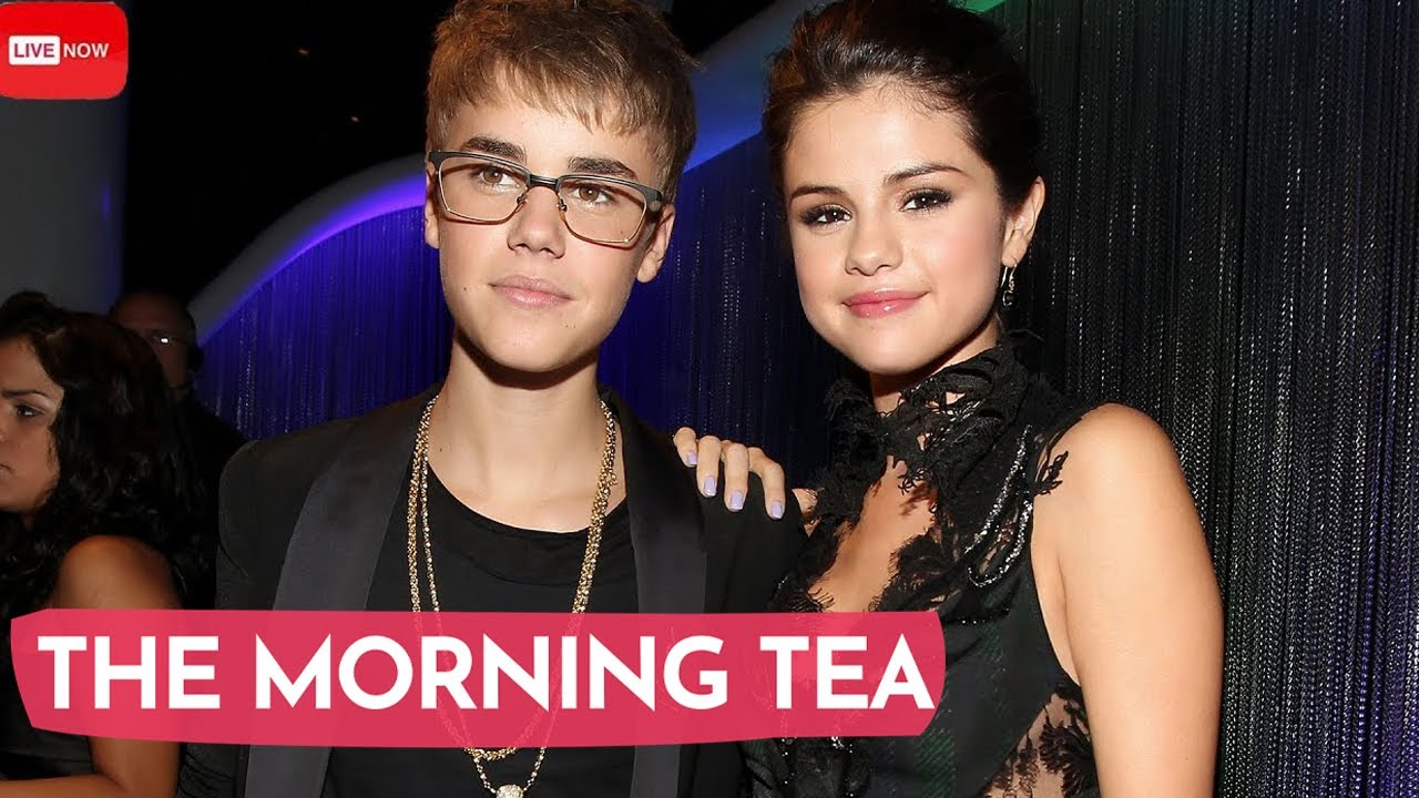 Justin Bieber admit to being crazy & wild during his Relationship with Selena Gomez