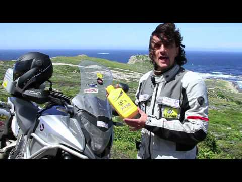8_Planet Explorer 2 SOUTH AFRICA – Cape to Cape. Per concludere l'avventura!