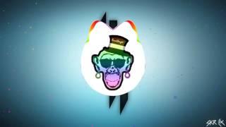 【EDM】Yogi ft. Pusha T - Burial (Skrillex & TrollPhace Remix) [G-Buck Edit] [Bass Boosted]