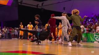 Ayo & Teo Performance Dance | Future - Mask off | Ayo & Teo Rolex | (Dance Video)