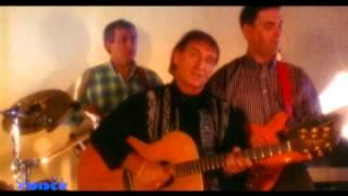 Diapasão - Uma Rosa P'ra Ti (Vídeo Oficial) (1998)
