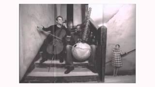 Ballaké Sissoko & Vincent Ségal - Samba Tomora
