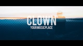 [Progressive House] ALLION - Sunshine [Clown Release]