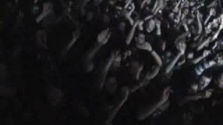 Horkýže Slíže - Silný refrén (live) - KD Herálec