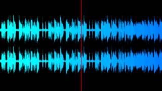 Gorillaz - Bill Murray (Official Audio)