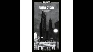 Anita O'Day - Just a Little Bit of North Carolina (feat. Gene Krupa and His Orchestra)