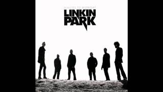 Linkin Park ~ Bleed It Out ~ Minutes To Midnight [04]