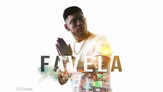 Littoman - Favela (Official Audio)