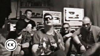 Mikee Mykanic - Mindig És Soha [Video/2013] ft. DolBeats