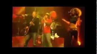 Enrique Iglesias - Rhythm Divine - LIVE