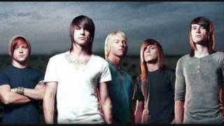 blessthefall- Last Ones Left & lyrics