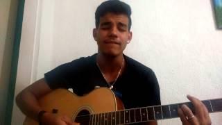 A outra - Luan Santana (Cover - Vinicius Romano)