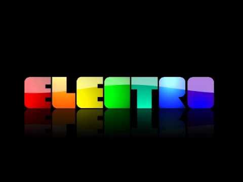 flo-rida-whistle-slayback-bootleg-remix-newworldelectromusic