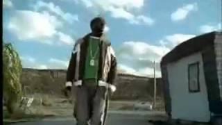 Akon - ghetto hd