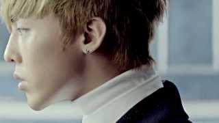 TAK - K-POP Culture Music Video