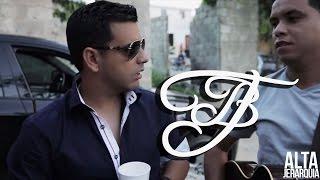 """Tito """"El Bambino"""" & Anthony Santos - """"Miénteme"""""""