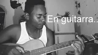 Titanic melodi...guitarr.... width=