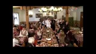 Mohacsi Brigi - Szerenad