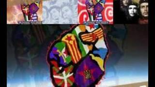 Himno guerrillero Che Guevara