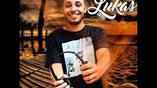 MC MARVIN MEDLEY 2016 DJ LUKAS OFDP