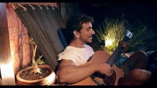 Sérgio Dall'orto - Trem bala (Releitura - Ana Vilela)