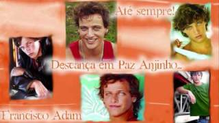 Homenagem a Francisco Adam.wmv