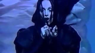 Madonna Frozen (Best Live Performance)
