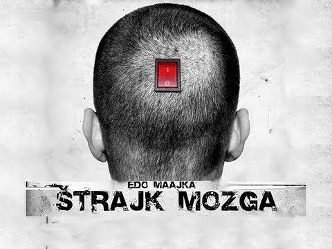 edo-maajka-facebook-2012-strajk-mozga-fmjam