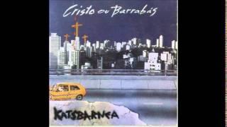 Katsbarnea - Shine on your face