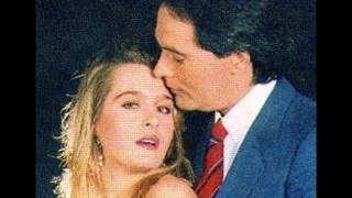 "Guillermo Davila & Kiara - ""Tesoro mio"" \ Мое сокровище (La Revancha 1989) The Orchard Music"