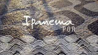 Marília Boaretto - Comercial Ipanema (Gabriel Moura)