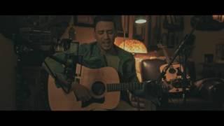 Abraham Mateo - Mi Vecina Cover (by. Luisin Pro)