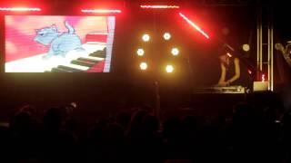 White Mink Promo.mov