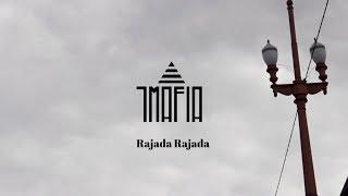 7Mafia | Rajada Rajada: Twu Bess | Stranho | Freak | Prod: Af Morais