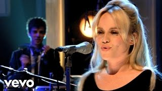 Duffy - My Boy (Live on Later... with Jools Holland, 2010)