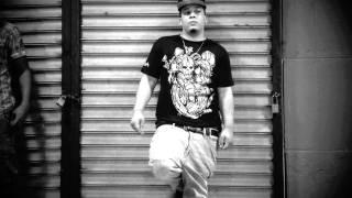 Young Profit ft. Shmack & Blazin Eddie- Dead or Alive