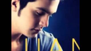 Chuva de arroz- Luan Santana remix