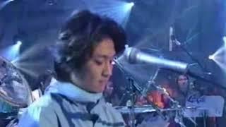 TOKIO & KinKi Kids 合唱《君を想うとき》1999.02.27