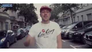 Egoland feat. Liquit Walker, Rino, BattleBoi Basti & Damion Davis - Taub (Remix) [JUICE Premiere]