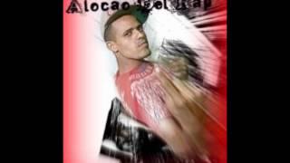 El Alocao Del Rap Subela Y Bajala.wmv