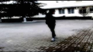 """Project Sco """"DnB Dance by Folen Compil"""""""