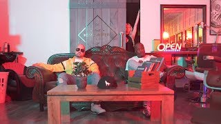 Drop Top (Official Video) - Dub J ft. JD Era