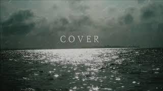 Bruno Mars - It will rain (cover)