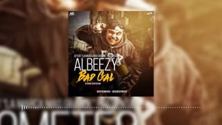 AlBeezy Bad Gal (Someteo Riddim) Prod by At Fat