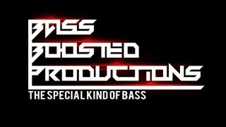 Zomboy - Mind Control (Bass Boosted)