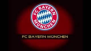 Bayern Münihin Gol Sonrası Çalınan Müziği   Fc Bayern Munchen