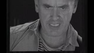 Las Pelotas - Hoy me desperte (video oficial) HD