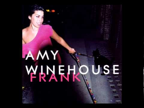 amy-winehouse-what-is-it-about-men-frank-allmydiscs