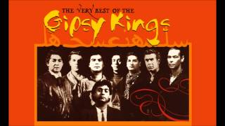 La Rumba De Nicolas - Gipsy Kings