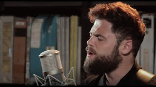 Passenger - The Long Road - 8/3/2016 - Paste Studios, New York, NY